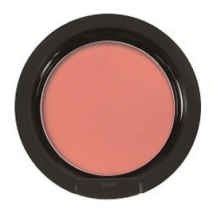 Buy Natio Cream to Powder Blush - Enchanting - Nykaa