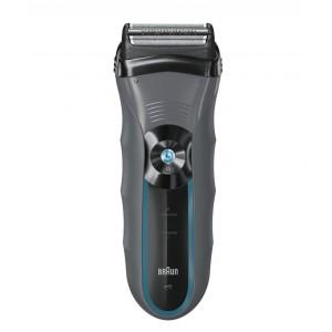 Buy Braun Cruzer 6 Clean Shave - Nykaa