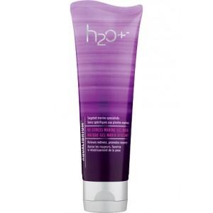 Buy H2O+ Aqualibrium De-Stress Marine Gel Mask - Nykaa