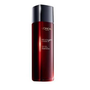 Buy L'Oreal Paris Revitalift  Laser X3 Anti Aging Power Water - Nykaa