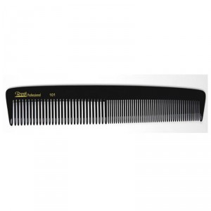 Buy Roots Professional Comb No. 101 - Nykaa