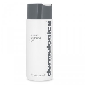 Buy Herbal Dermalogica Special Cleansing Gel - Nykaa
