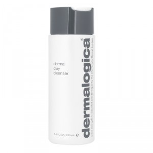 Buy Dermalogica Dermal Clay Cleanser - Nykaa