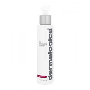 Buy Dermalogica Skin Resurfacing Cleanser - Nykaa