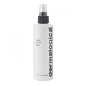 Buy Dermalogica Multi Active Toner - Nykaa