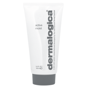 Buy Herbal Dermalogica Active Moist - Nykaa