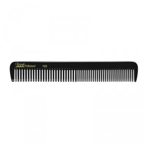 Buy Roots Professional Comb No. 103 - Nykaa