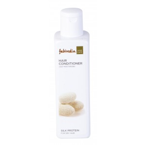 Buy Fabindia Silk Protein Conditioner - Nykaa