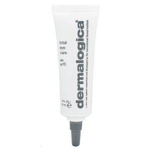 Buy Dermalogica Total Eye Care - Nykaa
