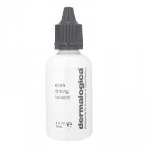 Buy Dermalogica Extra Firming Booster - Nykaa