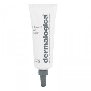 Buy Dermalogica Intensive Eye Repair - Nykaa