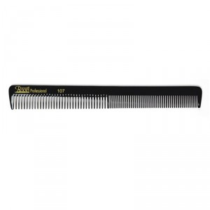 Buy Roots Professional Comb No. 107 - Nykaa