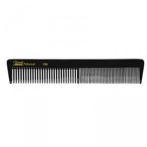 Buy Roots Professional Comb No. 109 - Nykaa