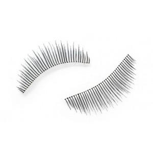 Buy Basicare False Eyelashes Style  - Nykaa