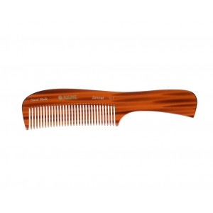 Buy Kent Authentic Handmade Large Rake Comb - 190mm - Nykaa