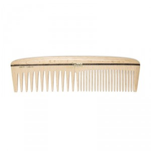 Buy Roots Wooden Comb No 1101 - Nykaa
