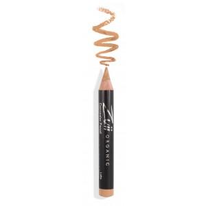 Buy Zuii Organic Concealer Pencil - Nykaa