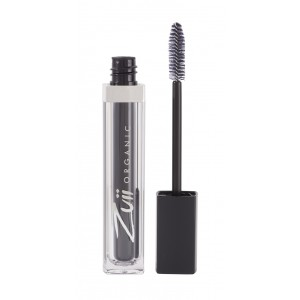 Buy Herbal Zuii Organic Flora Mascara - Volume Lash - Granite - Nykaa