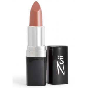 Buy Zuii Organic Flora Lipstick - Nykaa