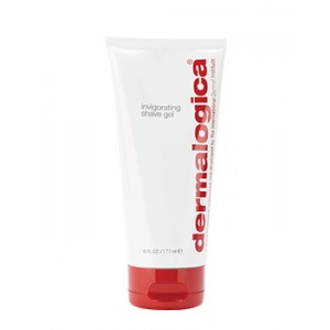 Buy Dermalogica Invigorating Shave Gel - Nykaa