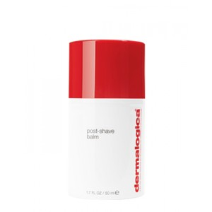 Buy Dermalogica Post Shave Balm - Nykaa