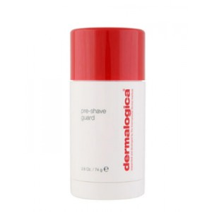 Buy Dermalogica Pre-Shave Guard - Nykaa