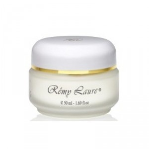 Buy Remy Laure Nutrimoor Night - Nykaa