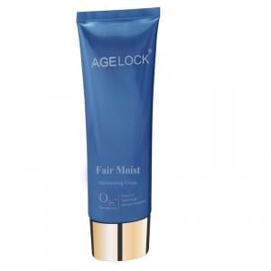 Buy Age Lock  Dermo Fresh Moisturizer Cream - Nykaa