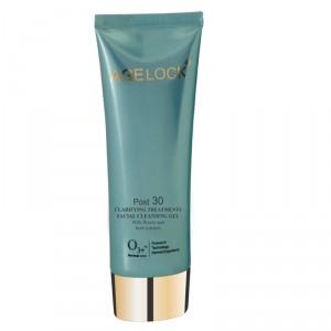 Buy Age Lock  Post 30 Clarifying Treatments Facial Gel - Nykaa