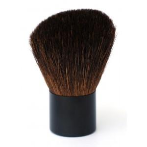 Buy Basicare Angled Kabuki Brush - Nykaa