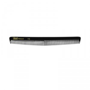 Buy Roots Professional Comb No. 115 - Nykaa