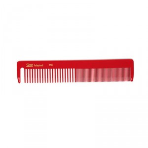 Buy Herbal Roots Professional Comb No. 116 - Nykaa