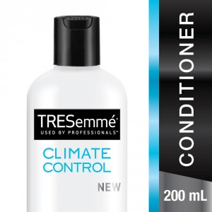 Buy Tresemme Climate Control Conditioner - Nykaa