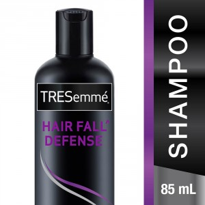 Buy Tresemme Hair Fall Defense Shampoo - Nykaa