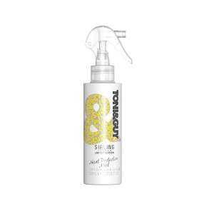 Buy Toni&Guy SIBLING London London Limited Edition Heat Protection Hair Mist - Nykaa