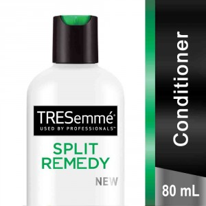 Buy Tresemme Split Remedy Conditioner - Nykaa
