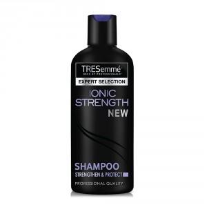 Buy Tresemme Ionic Strength Shampoo - Nykaa