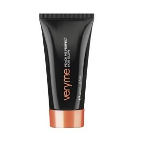 Buy Oriflame Very Me Peach Me Perfect Skin Glow - Nykaa