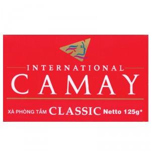 Buy Camay Classic Soap - Nykaa