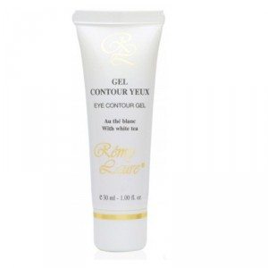 Buy Remy Laure Contour Gel - Nykaa