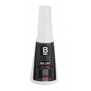 Buy BBLUNT MINI Climate Control, Anti-Frizz Leave-In Cream - Nykaa