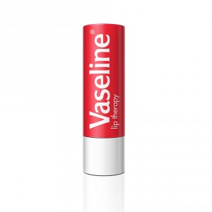 Buy Vaseline Lip Therapy - Rosy Lips - Nykaa