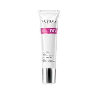 Buy Ponds White Beauty Blemish Balm Fairness Cream - Nykaa
