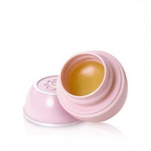 Buy Oriflame Tender Care Protecting Balm - Nykaa