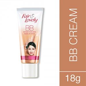 Buy Fair & Lovely BB Cream - Nykaa