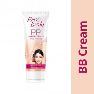Buy Fair & Lovely BB Cream - Nykaa