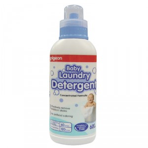 Buy Pigeon Baby Laundry Detergent  - Nykaa