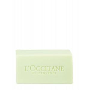Buy L'Occitane The Vert & Bigarade Perfumed Soap - Nykaa