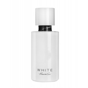 Buy Kenneth Cole White For Her Eau De Parfum - Nykaa