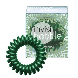 Buy Invisibobble Hair Ring - C U Alligator - Pack Of 3 - Nykaa
